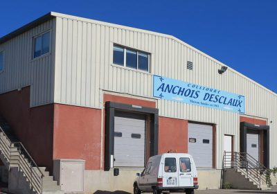 anchois-desclaux-magasin-usine-facade-collioure