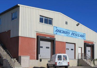 anchois-desclaux-magasin-usine-facade-collioure