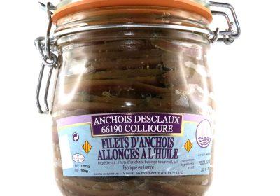 anchoix-desclaux-collioure-allonges-huile-1300grs