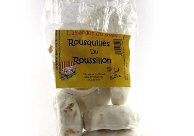 anchoix-desclaux-rousquilles-roussillon-200g