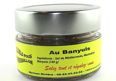 anchoix-desclaux-sels-fous-roussillon-au-banyuls-140g