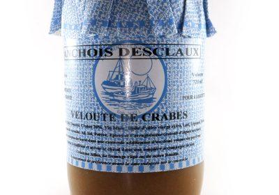 anchoix-desclaux-veloute-crabe-720g