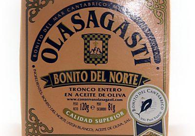 anchoix-desclaux-collioure-thon-huile-olive-120grs