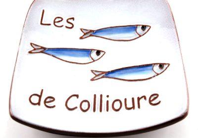 Anchoix-Desclaux-vide-poche-gd-modele-ceramique-st-vicens-collioure